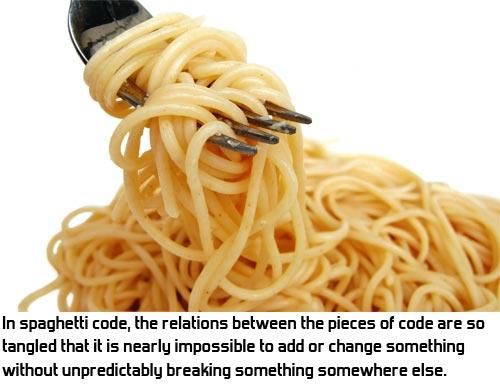 Italian%20Food%20Coding%20Spaghetti.jpg